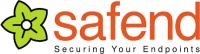 Logo_Safend