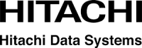hitachi-data-systems